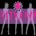 Sexy Stripper Theme