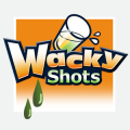 Wacky Shots