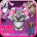 Animals Dance