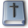 CrossConnect ESV Bible for 1.5