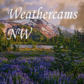 Weather Cams NW