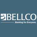 Bellco Mobile