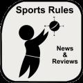 Sports Rules & News