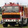 Feuerwehr Schaumrechner