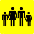 Family Locator (S)