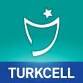 Turkcell Goller Cepte