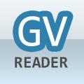Google Voice Reader