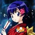 Cutie Anime Girl HD Gallery