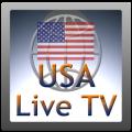 USA Live TV
