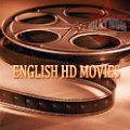HD New Full English movies
