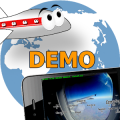 Airplane Lookout Demo