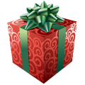 Christmas Gifts Live Wallpaper