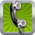 Arcavo | VoIP Call Manager