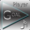 Goal player v1.0
