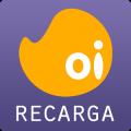 Oi Recarga