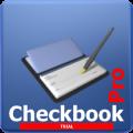 Checkbook Pro Trial