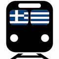Greece Train Schedules