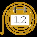 2014 Holidays Calendar