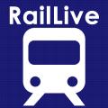 RailLive
