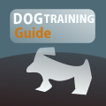 Dog Training Guide
