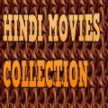 Watch Hindi Movies Free