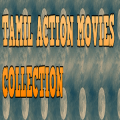 Tamil Action Movies Free