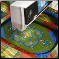 Sewing and Embroidery