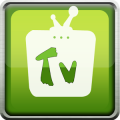 Bengali TV Serials & Shows