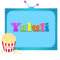 Yaluli Kid's safe phone cinema