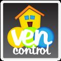 VEN Control