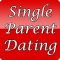 Single Parent Dating & Chat
