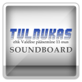 Tulnukas Soundboard