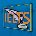 IELTS writing samples - free
