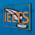 IELTS writing samples - free
