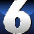 WBRC TV News FOX6
