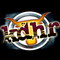 KDHR Radio App