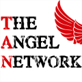 Trey Songz TheAngelNetwork TAN