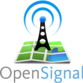 3G 4G WiFi Map & Speedtest