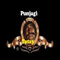 Punjagi Totay, Punjabi Totay