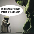 Humor para Whatsapp en Español