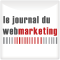 Journal du Webmarketing