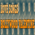 Love Songs Bollywood Valentine