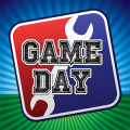 Game Day by LeagueToolbox