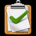 CheckNlog