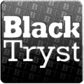 BlackTryst Black Dating App