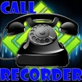 Call Recorder SamsungNote I,II