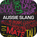 Macquarie Aussie Slang