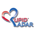 CupidRadar Free Dating App