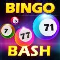 Bingo Bash - Free Bingo Casino