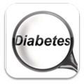 Kolhydrattabell För Diabetiker